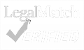 Legal Match Verified